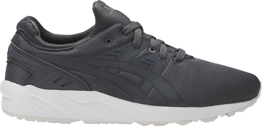 online retailer 62521 06b5b Asics Buty męskie Gel-Kayano Trainer Evo Carbon r. 41,5 (H707N-9797) ID  produktu: 1602104
