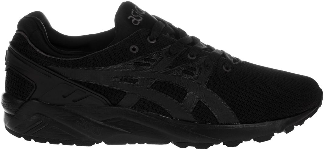 sports shoes f64d3 061a7 Asics Buty męskie Gel-Kayano Trainer Evo Black r. 44 (H707N-9090) w  Sklep-presto.pl
