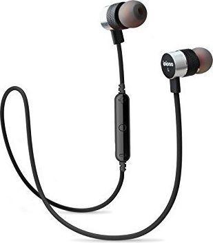 Słuchawki ipipoo iL92BL 1