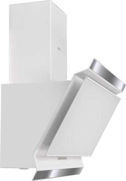 Okap VDB DECO 60 Biały 1