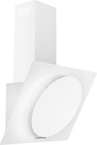 Okap VDB Punto 60 Biały 1