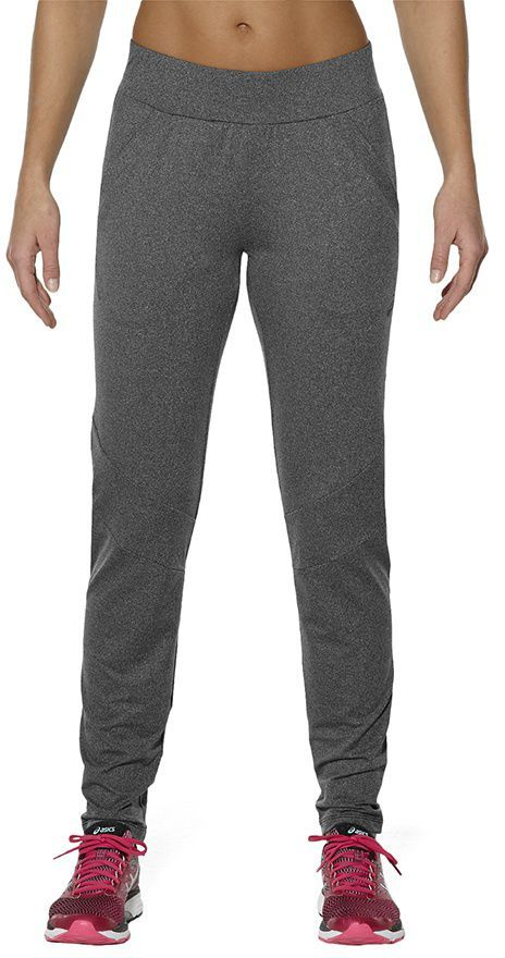 Asics Spodnie damskie Thermopolis Pant szare r. S (34081 0904) ID produktu: 1603106