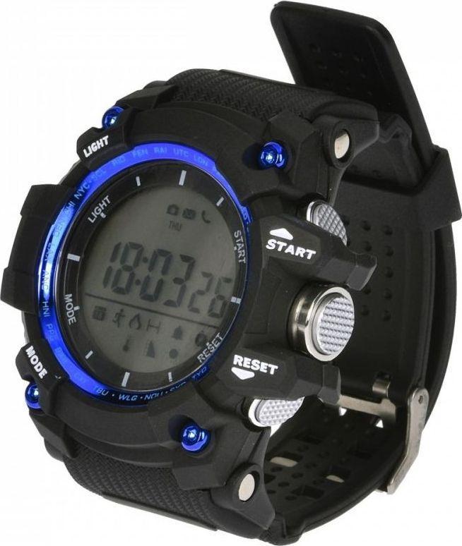 Smartwatch Garett Electronics Strong Niebieski  (5906874848432) 1