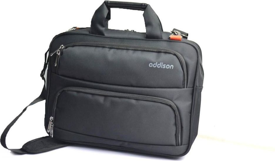 "Torba Addison Technology COLUMBUS 14.1"" (306014) 1"