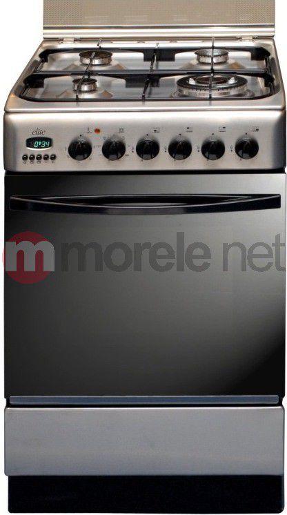 Indesit K3t76 S X U W Morele Net