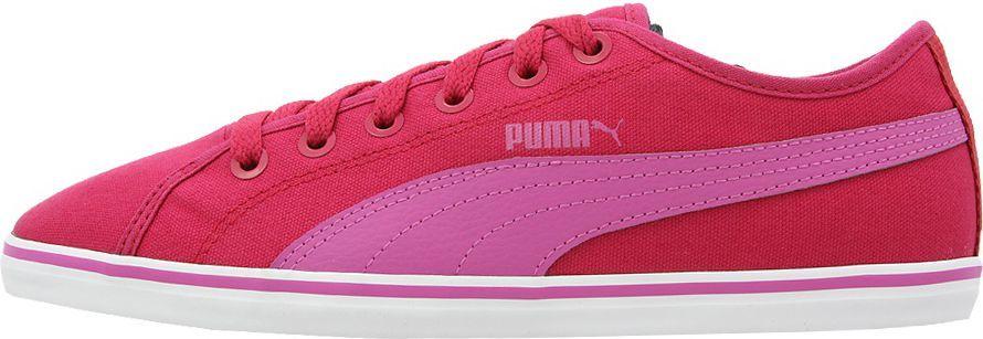 Puma Buty damskie Elsu v2 CV różowe r. 38 (359940 05) ID produktu: 1606608