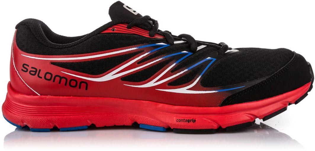 Buty biegowe męskie Sense Link Salomon