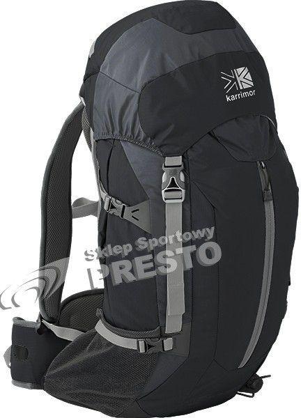 f76bf96691199 Karrimor Plecak trekkingowy Airspace 35+5 Karrimor uniw - 5017272500409