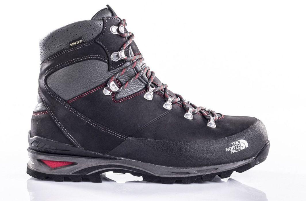 Adidas Buty męskie Hoops 2.0 Mid brązowe r. 40 23 (B44620) ID produktu: 4999016