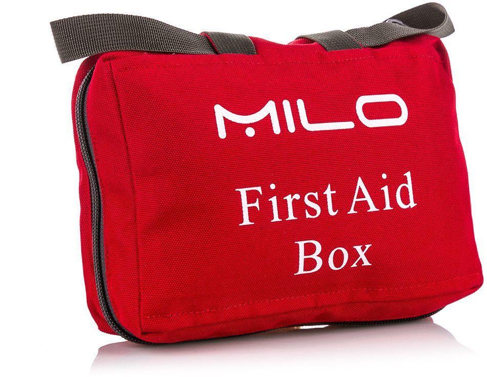 Milo Apteczka First Aid Box 1