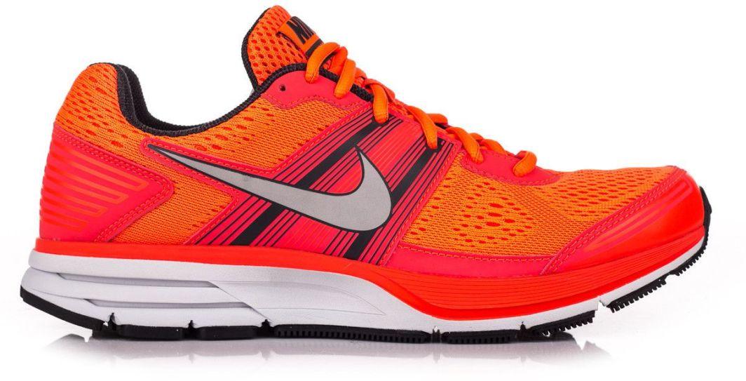 efda2c85 Nike Buty męskie Pegasus+ 29 pomarańczowe r. 41 w Sklep-presto.pl
