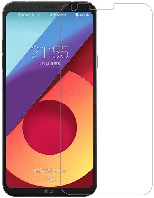 Nillkin Szkło hartowane Amazing H dla LG Q6 1