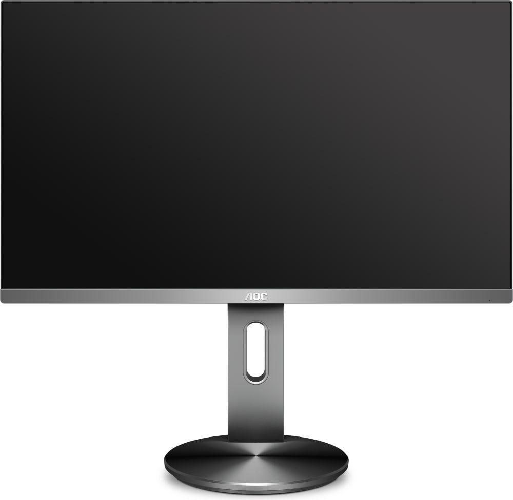Monitor AOC I2490PXQU/BT 1