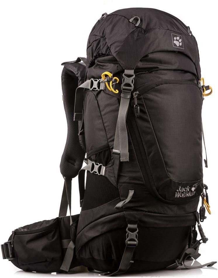 buty sportowe ekskluzywne oferty najlepsze trampki Jack Wolfskin Plecak trekkingowy Highland Trail 36 Jack Wolfskin uniw -  4055001056736 ID produktu: 1614788