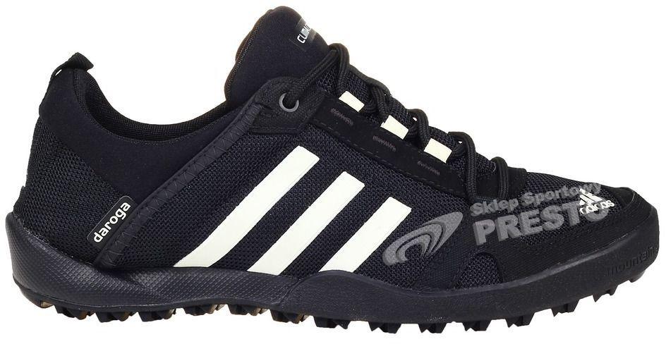 Adidas Daroga Buty Mskie Climacool V21567 42