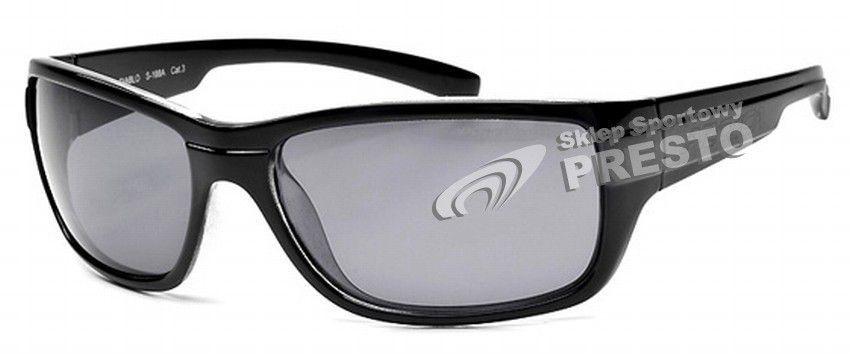 ab94d62f97950d Arctica Okulary polaryzacyjne antyrefleksyjne Diablo S-188A Arctica uniw -  2000010861019