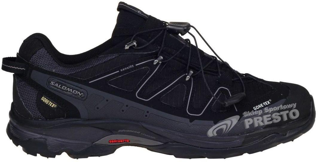 salomon buty do choszenia