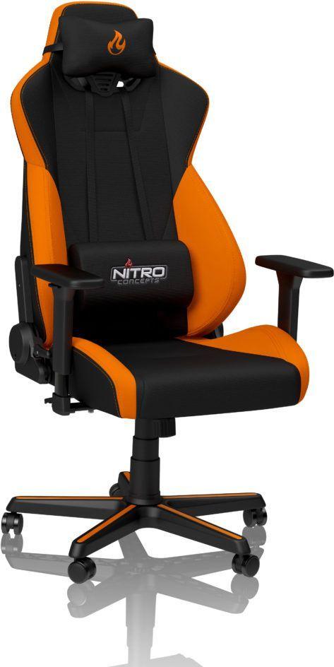 Fotel Nitro Concepts S300 Horizon (NC-S300-BO) 1