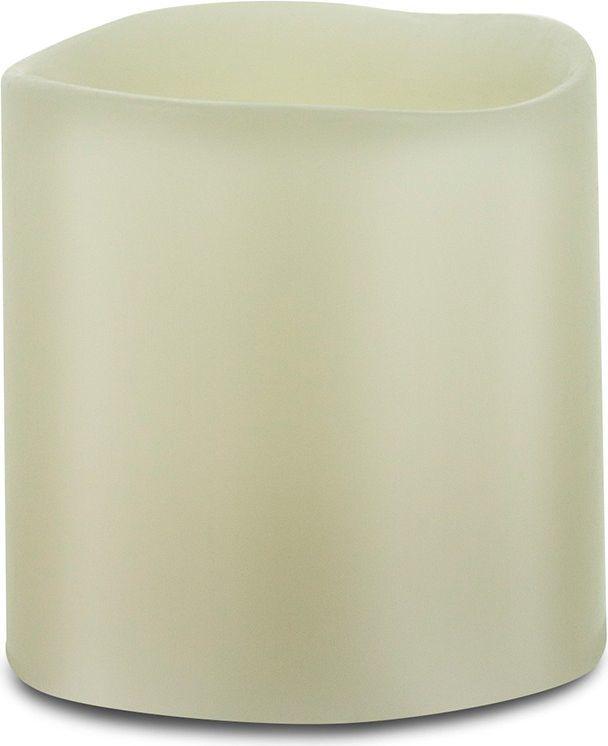 Lampa stołowa Retlux z naturalnego wosku LED (RLC 12) 1