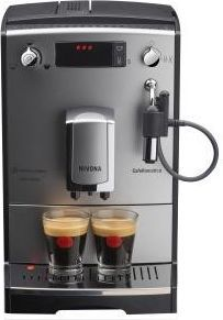 Ekspres ciśnieniowy Nivona Cafe Romatica 530 1