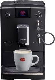 Ekspres ciśnieniowy Nivona Cafe Romatica 660 1