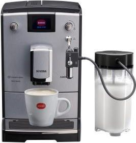Ekspres ciśnieniowy Nivona Cafe Romatica 670 1