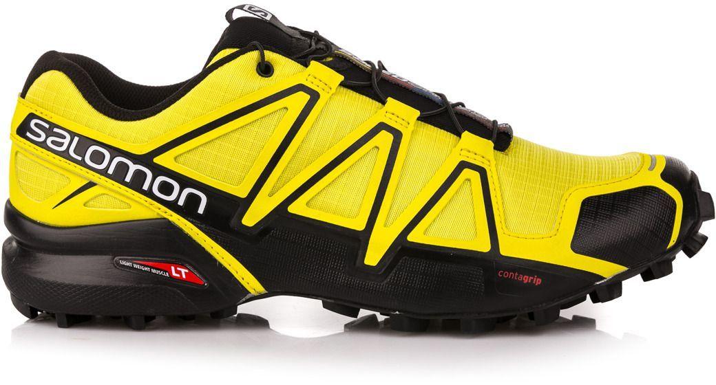 Salomon Speedcross 4, rozmiar 44, nowe!!!