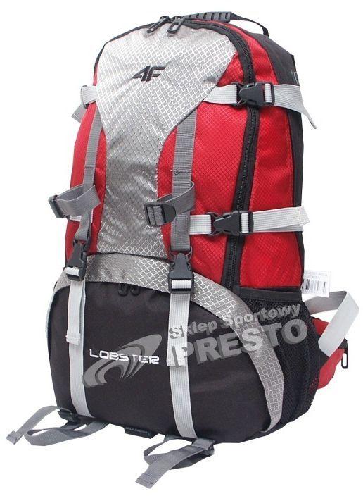 cf03a4f9d3ad0 4f Plecak trekkingowy PCT001 Lobster 20 4F uniw - PCT1 w Sklep-presto.pl