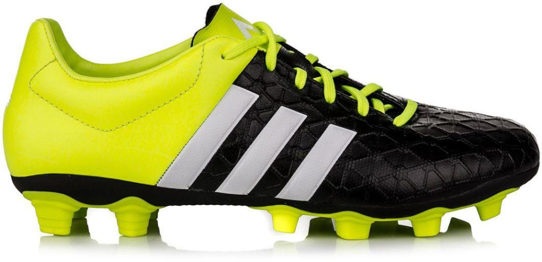 adidas buty z korkami