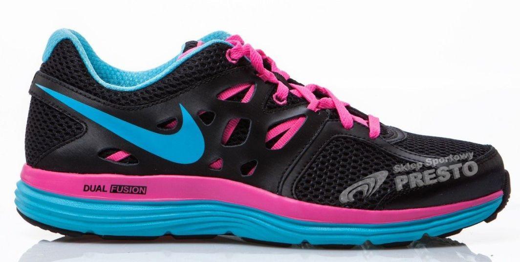 فيلادلفيا الماموث القطع Nike Dual Fusion Lite Damskie Sjvbca Org