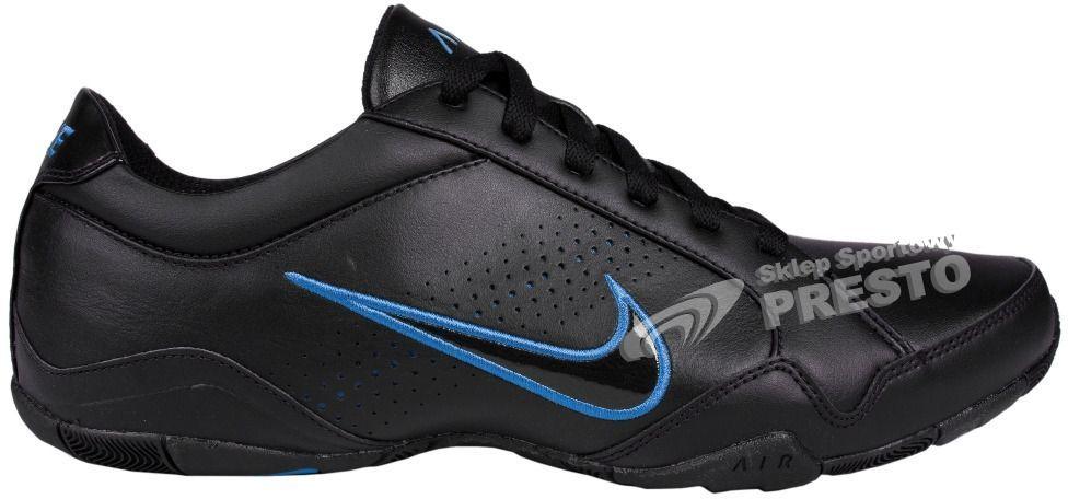 buty sportowe Nike buty męskie