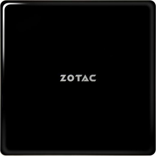 Komputer Zotac ZBOX-BI324-E 1