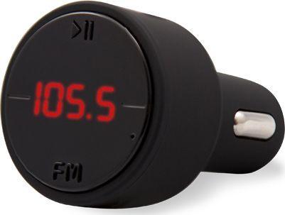 Transmiter FM Savio TR-09 1