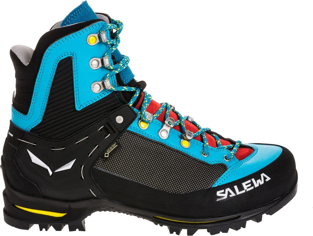 d2a04f385ed6c Salewa Buty trekkingowe damskie WS Raven 2 GTX Salewa 39 - 61327-8593 w  Sklep-presto.pl