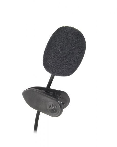 Mikrofon Esperanza Mini Voice (EH178) 1