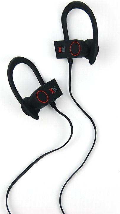 Słuchawki Xblitz Pure Sport 1