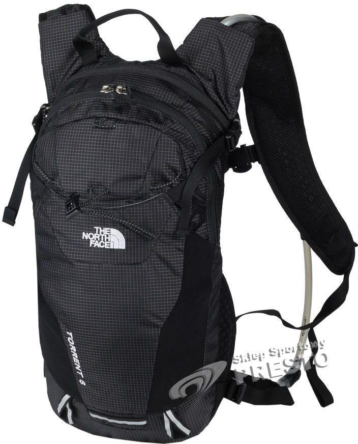 sklep sprawdzić najlepsze trampki The North Face Plecak trekkingowo-rowerowy Torrent 8 The North Face uniw -  617932902403 ID produktu: 1624916