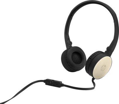 Słuchawki HP 2AP94AA 1