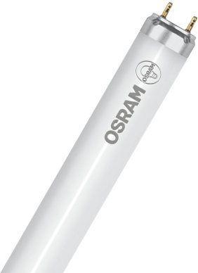 Osram SubstiTUBE Value T8, 150CM KVG 1