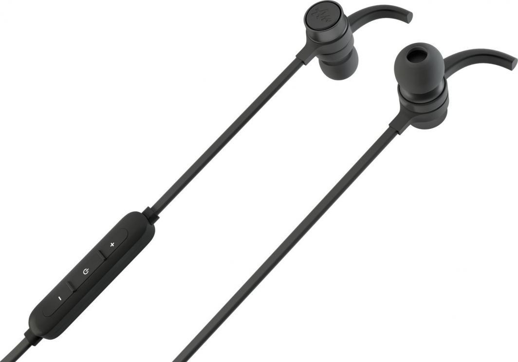 Słuchawki Audictus Endorphine (ABE-0884) 1