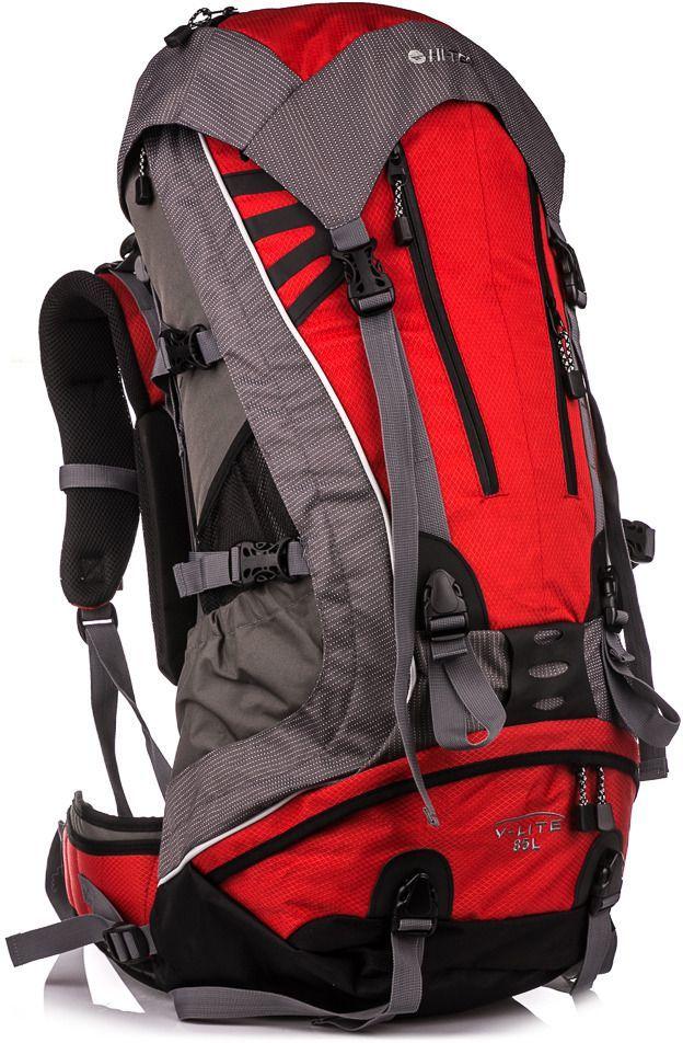 811e70a48cc Hi-tec Plecak turystyczny Jafran 85 Hi-Tec uniw - 5901329865033 ID  produktu: 1627614