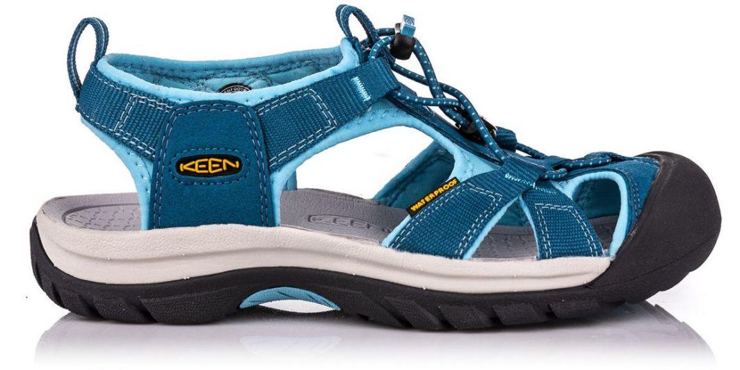 premium selection 312a4 6be4f Keen Sandały damskie Venice H2 Celestial/Blue Grotto r. 39 ID produktu:  1628859