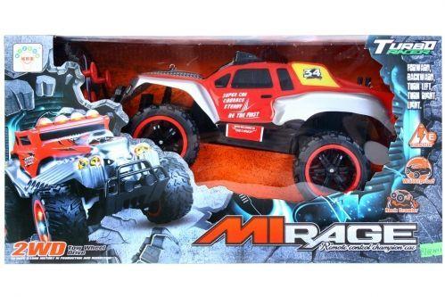Mega Creative Auto terenowe R/C FF LAD 41X22X20 (1333 3A) 1