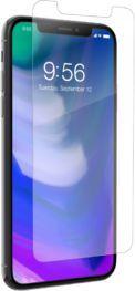 Zagg Invisible Shield Glass+ szkło do iPhone X (200101013) 1