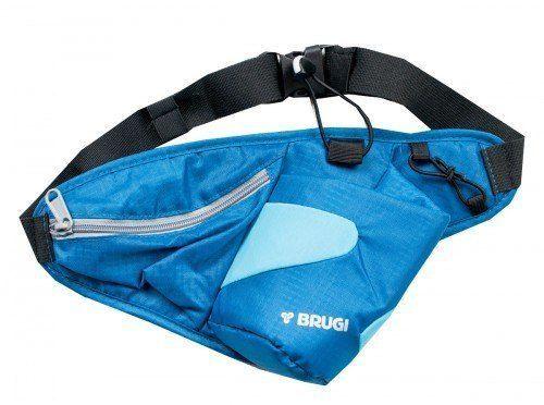 Brugi Torba na biodra 4ZH8 889 niebieska ID produktu: 1634713