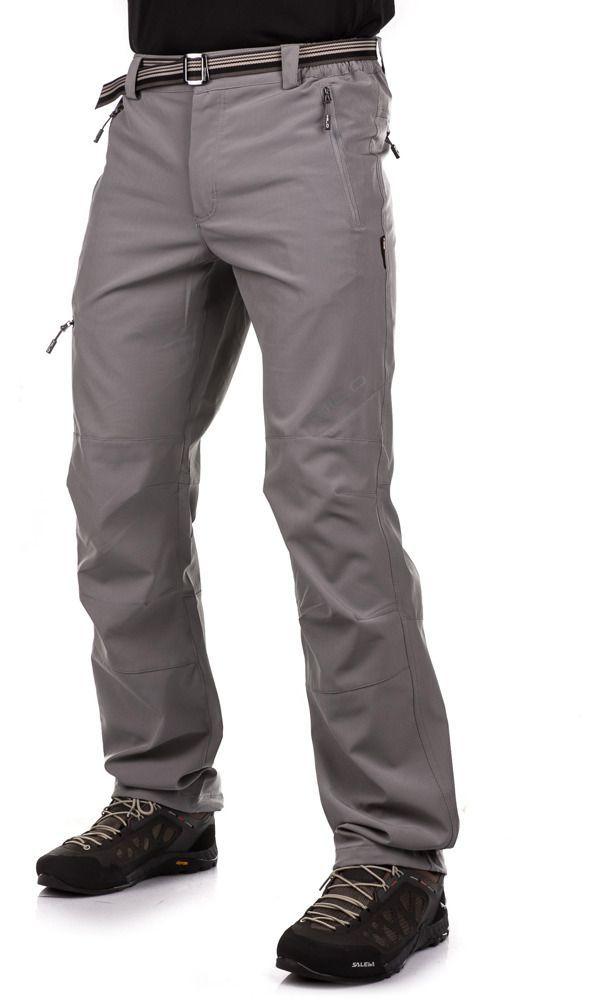 Milo Spodnie męskie Juuly Grey r. L ID produktu: 1635196