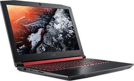 Laptop Acer Nitro 5 (NH.Q2REP.001) 1