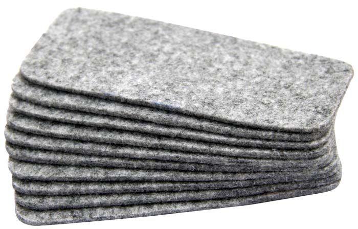 2x3 wymienne wkłady do gąbki 10szt (150099a) 1