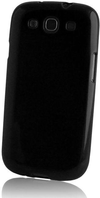TelForceOne Nakładka Żel do Xiaomi Mi 5x czarna (GSM031615) 1