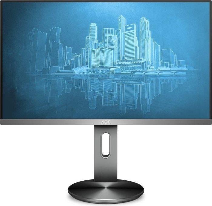 Monitor AOC Q2790PQU/BT 1